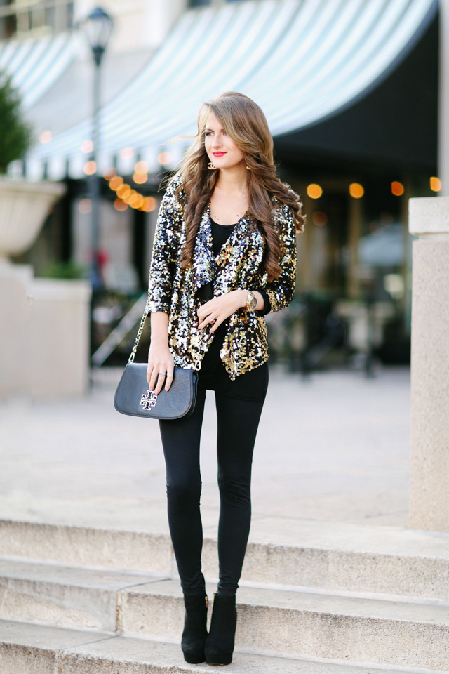 db8be8e765f New Year s Eve Outfit Inspo… – Southern Curls   Pearls
