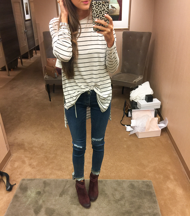 100a96f24ba AG Jeans in the Nordstrom Anniversary Sale