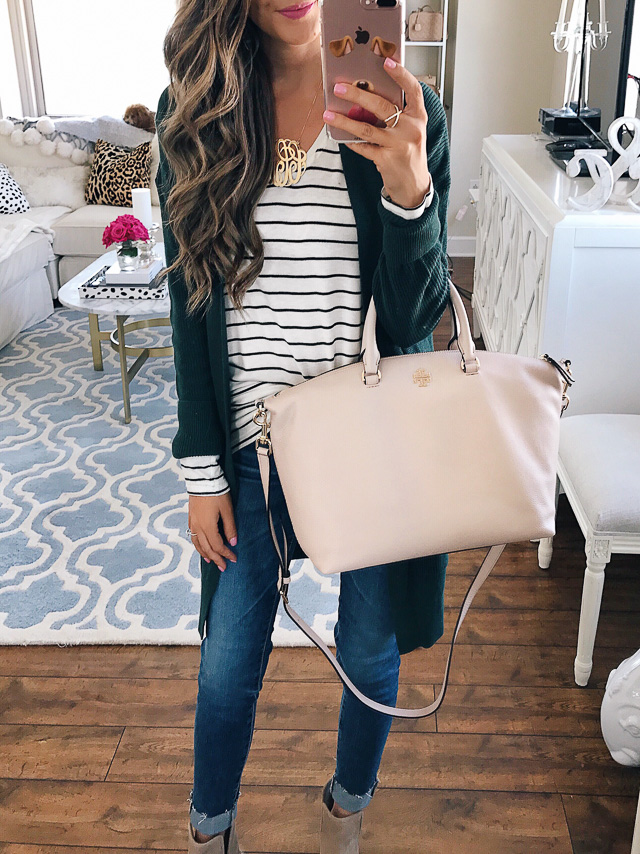 02a0f2905c Nordstrom Anniversary Sale Picks + $1,500 Giveaway! – Southern Curls ...
