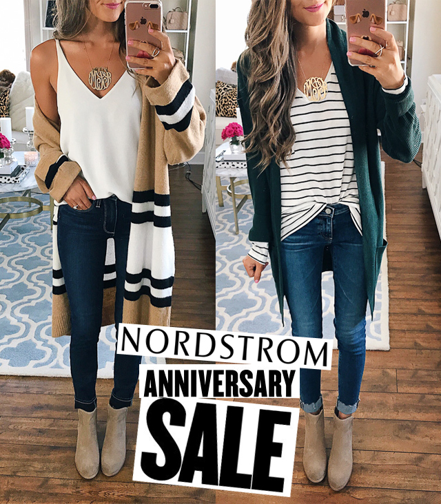 0e7385d256bd2 Nordstrom Anniversary Sale Picks + $1,500 Giveaway! – Southern Curls ...