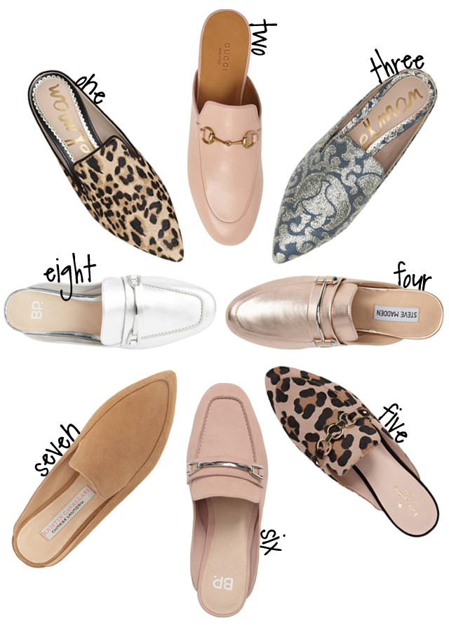 8cbfde6fa36 The Fall's Hottest Shoe Trend You Can Wear Now – Southern Curls & Pearls