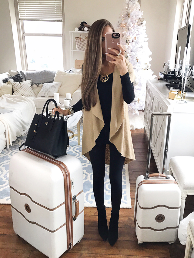 b862f5522627 Black Friday Sales Roundup + LOUIS VUITTON NEVERFULL GIVEAWAY ...