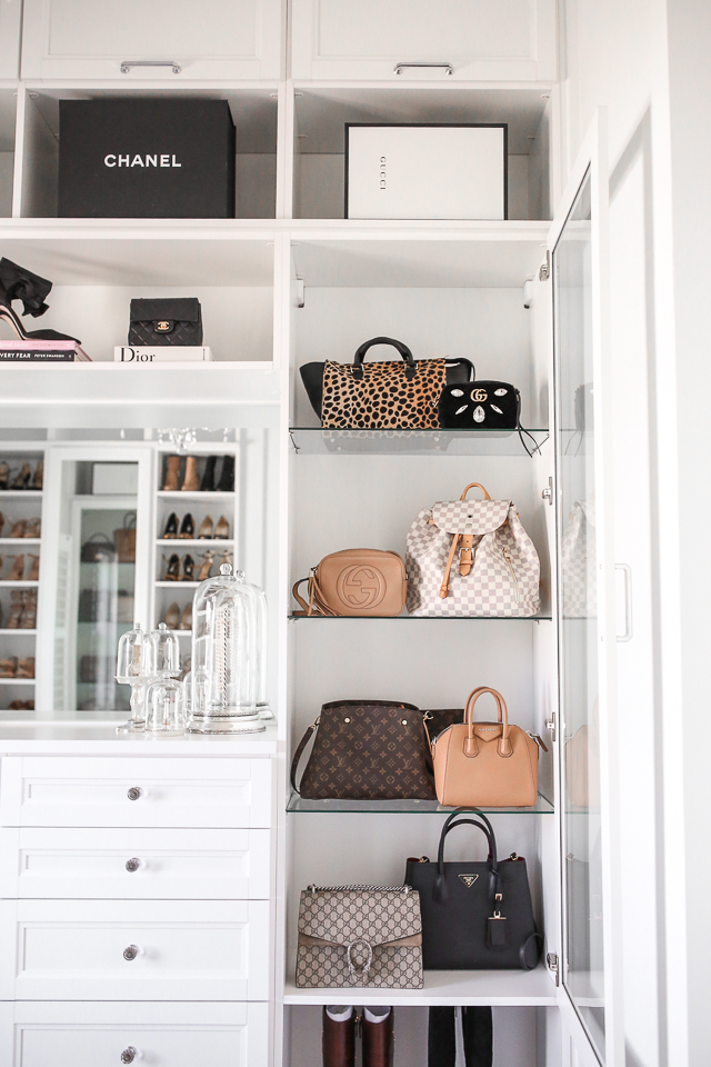 Superb Master Closet Reveal Southern Curls Pearls Alphanode Cool Chair Designs And Ideas Alphanodeonline