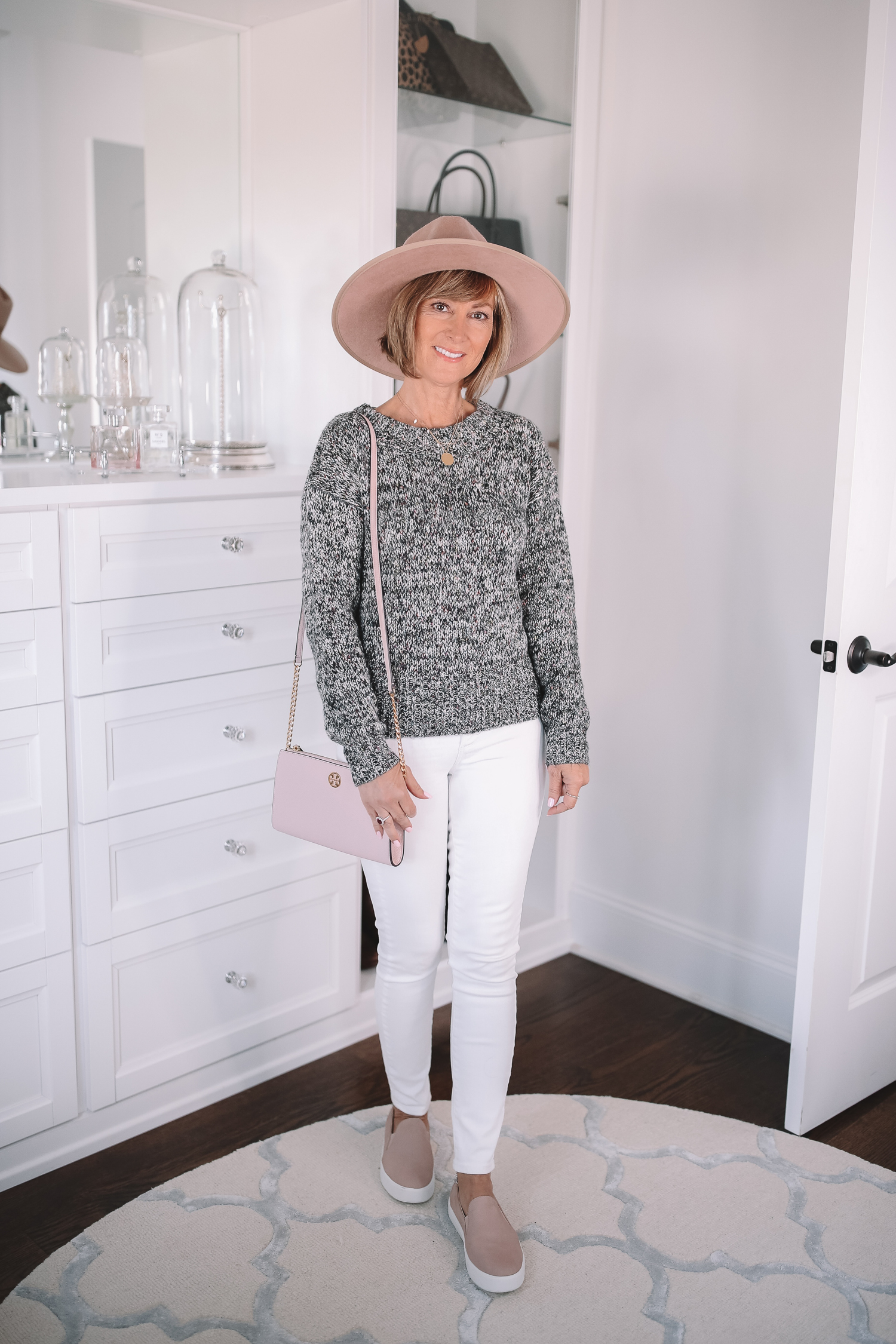 433edc31502 My Mom's Picks from the #NSale – Southern Curls & Pearls